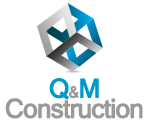 Q&M Construction Métallique