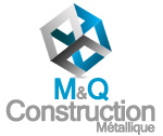 M&Q Construction Métallique